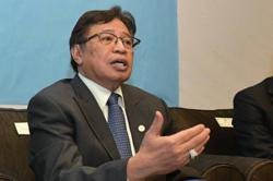 Sarawak govt eyeing to set up Internet centres in local council, community centres, says CM