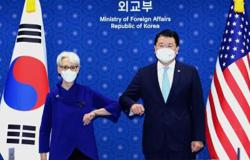 US seeks 'reliable, predictable' way forward with N. Korea