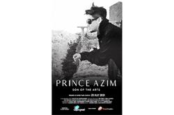 Documentary on late Brunei prince's life to screen nationwide