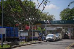130 new locally transmitted Covid-19 cases in Singapore, including 78 linked to Jurong Fishery Port