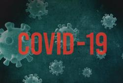 Covid-19: Nearly 40,000 cops, family members test positive since March last year