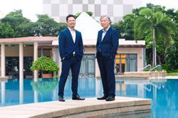 DPI Holdings sees virus-led opportunities
