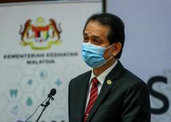 Daily infections breach 15,000 mark