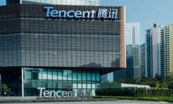 China's Tencent ordered to give up exclusive music rights in antitrust crackdown