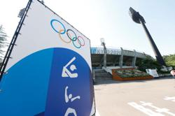 Olympics-Tokyo Games organisers say they tried to find solutions for breastfeeding moms