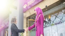 Brunei: BIBD meeting highlights solid achievements in the midst of Covid-19