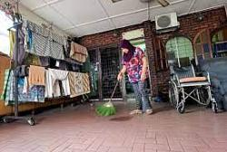 Malaysia, Indonesia agree to discuss MOU on domestic workers