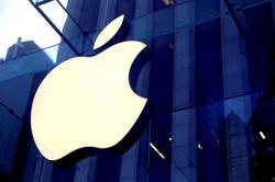 Big tech companies retake market reins with earnings on tap