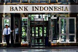 Indonesia central bank holds rates amid growing Covid-19 crisis