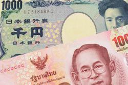 Thailand and Japan renew bilateral forex arrangement amid Covid-19 crisis