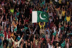 Cricket-Pakistan Super League to be held in Jan-Feb window next year