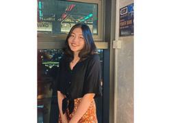 TAR UC shines at China-Asean competition