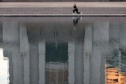 Australians may face longer lockdown after