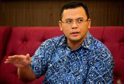 Selangor MB: State govt remains firm in fighting corruption, abuse of power