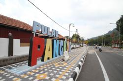Pangkor to achieve herd immunity by September, slated for tourism recovery plan pilot project