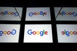 Google parent launches new moonshot for robotics software