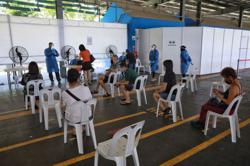 Singapore: 16 quick test centres for Covid-19 set up in the island, four more also planned