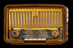 Singaporeans still prefer listening to the radio