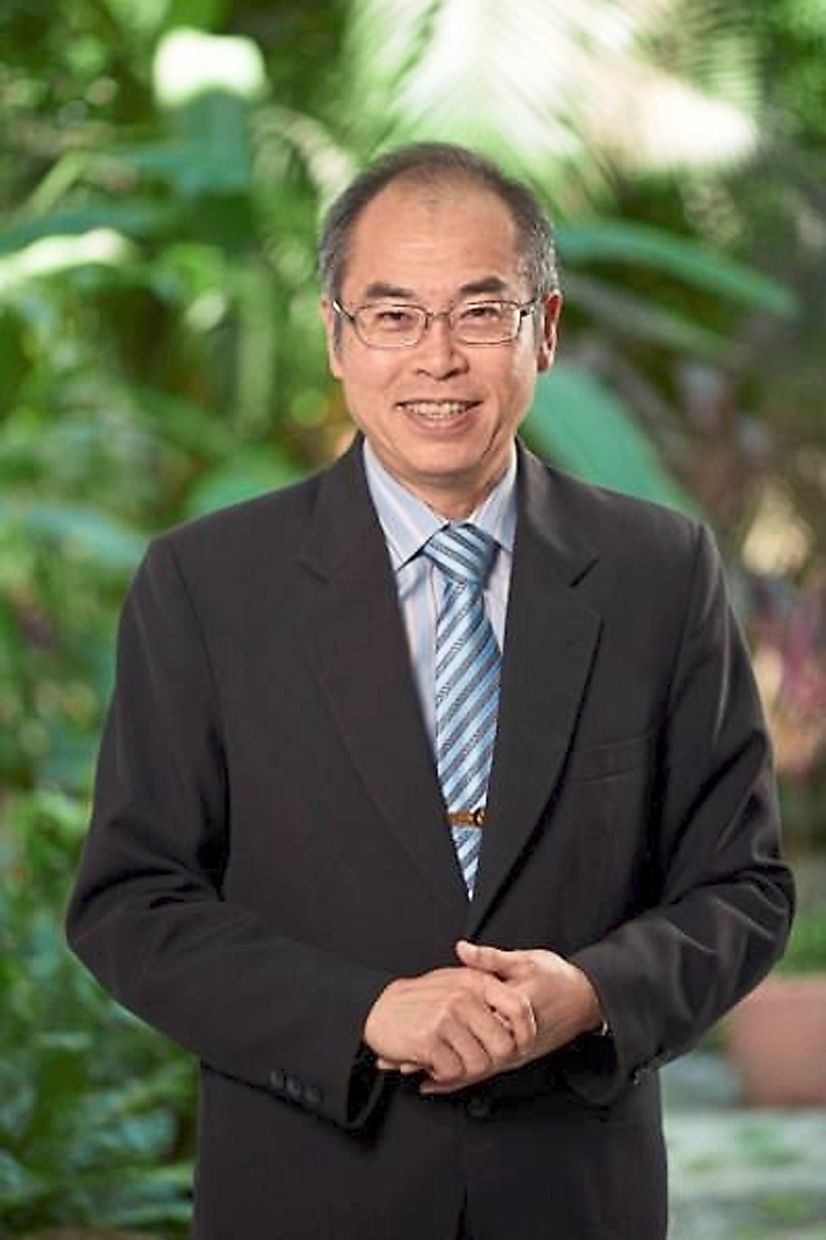 Lee: Penang needs to continue drawing high-quality investment while supporting home-grown entrepreneurs.
