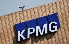 KPMG resigns as auditor for SCIB