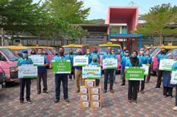 Pangkor joins virus-free project