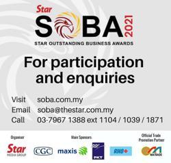 Bolstering SME digitalisation
