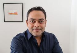 Dentsu Creative Service Line gets its CEO
