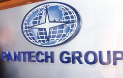 Pantech shows mettle with strong comeback