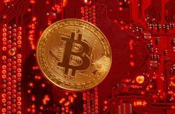 Bitcoin leaps 12% to six-week high