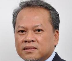 SME Corp, MIDF launch SME revitalisation financing plan