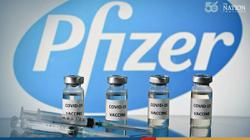 Thailand to allot first batch of 1.5 million Pfizer vaccines to frontline medics