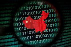 China-Asean Digital Silk Road under construction: China Daily contributor
