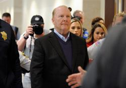 Chef Mario Batali agrees to RM2.5mil settlement over sexual harassment