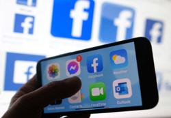 Facebook vs Apple row: Heres how to play games without downloading them