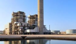 RAM: No credit concerns due to Edra Energy's delay in completing power plant