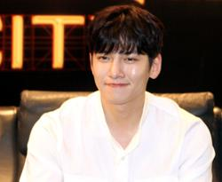 South Korean actor Ji Chang-wook tests positive for Covid-19