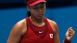 Olympic-Tennis-