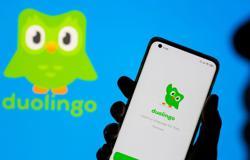 Language learning app Duolingo raises price range for IPO