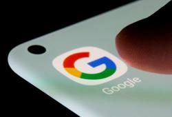 EU gives Google 2 months to improve hotel, flight search results