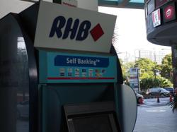 RHB group exits asset management business in Indonesia