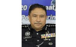 Cops get green light to acquire 16 high-performance drones at ceiling cost of RM48mil