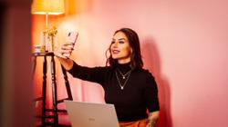 For ambitious social media creators, Jellysmack powers fast growth