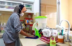Register your domestic worker with Socso