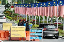 MPs highlight various plights of ordinary Malaysians