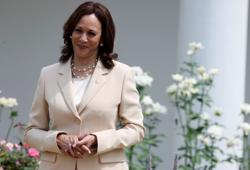 Vice President Harris could visit Vietnam, Singapore in August