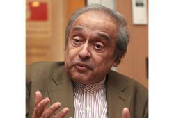 Chandra: NRC vital to fight pandemic