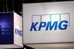 KPMG resigns as auditor of SCIB