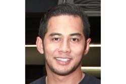 Actor highlights celebrity volunteer work at PPV