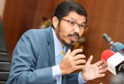 GFCF shrinks 14.5% to RM281bil in 2020