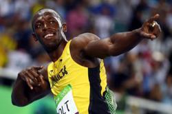 Olympics-Athletics-Who can fill the 'Bolt-hole'?